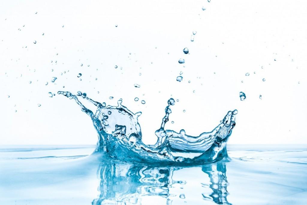 demi-water
