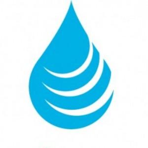cropped-Demi-water-maken-logo-e1426261059511.jpg