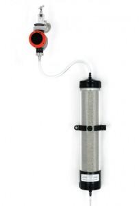 Demi-water-saleskit-inclusief-watertimer1-bew