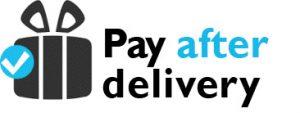 betaal-logo-en-kopie