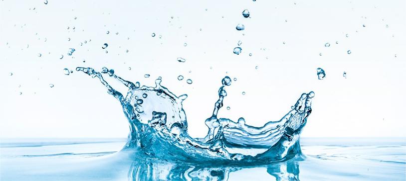 demi-water-kopen-geproduceerd-gedemineraliseerd-water