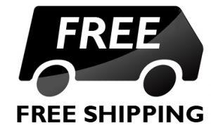 gratis-verzending-logo-demi-water-maken-en-kopie